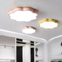 Quality Funky Indoor Home Decor Ceiling Lamp Kids Children Room Lighting Fixtures (WH-MA-08) for sale