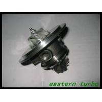 Quality Turbo Parts Cartridge for sale