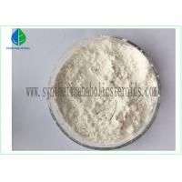 China CAS 521-18-6 Legal Muscle Steroid Stanolone Bodybuilding Prohormone Supplements on sale