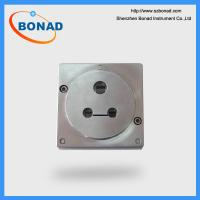 Quality Australian and New Zealand Socket- outlet Adaptors Gauges for sale