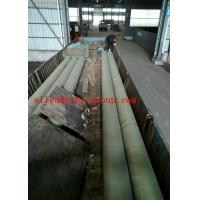 Quality ASTM A335 P5 P9 P11 P22 P91 Seamless and Welding Sch80 XS Sch160 XXS Alloy Steel Pipe for sale