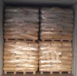 Quality Vital Wheat Gluten Food Grade GMO-FREE for sale