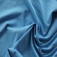 Quality RSE Disperse Blue Dye Press Cake Materials 4-11 PH Value 200% Specification for sale