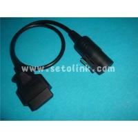 Quality 30P OBD DIAGNOSIS CABLE for sale