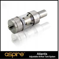 Quality new and hot !!! aspitre atlantis on sale for sale