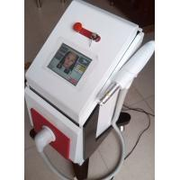 Quality Erbium fractional laser Touch Screen for stretch marks Treatment ErYAG laser for sale