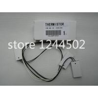Quality Toshiba E Studio 230 232 280 282 thermistor 6LA891050 for sale