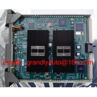 Quality Quality New Honeywell 51401469-100 Power Supply Module for sale