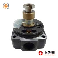 Quality rotor head images 1 468 336 614 with 6CYL for Iveco for sale