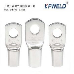 China SC Tinned Copper Cable Lug, Cable Terminal, high quality, best price on sales on sale