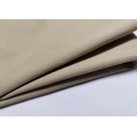 Quality Carbon Fiber Antistatic Anti Flame Multi Norm Functional Fabric for sale