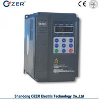 Quality frequency inverter high performance vector control QD800 series for sale