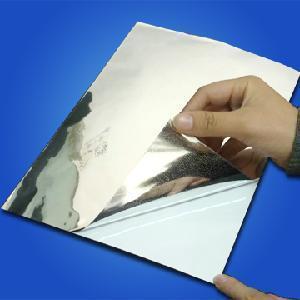 Buy Adhesive PVC Film at wholesale prices