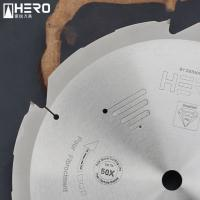 Quality 190MM 6T Fibre Cement Circular Saw Blade Fast Cutting Speed Thin Kerf for sale