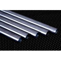 China ST35 ST37 DIN3291 Precision Seamless Welding Round Tubing Cold Drawn Process for sale