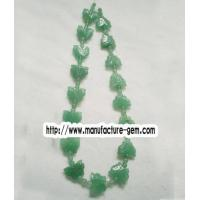 China Supply Any Kinds of Green Aventurine on sale