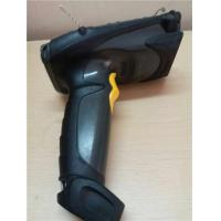 Quality High condition for Symbol motorola MC9090 lower case with trigger for sale