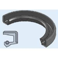 China Oil Seal (GSB / GSBB) on sale