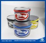 Quality CMYK sublimation offset printing mimaki original ink for sale