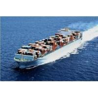 Quality Sea Freight to China, Then Railway Freight to Mongolia for sale