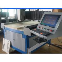 Quality Mill groove die mold wood milling router cnc digital CAD CAM machine for sale