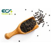 Quality Nutritional Premium Health Supplements Black Pepper Extract Powder For Hair Growth for sale