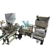 China Automatic Tobacco Making Machines With 6.3 - 9.0 mm Filter Tip Diameter wholesale