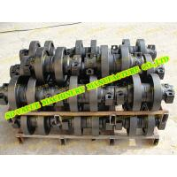 China SANY SCC500E Bottom Roller, Track Roller wholesale