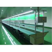 Buy LED Tube And Bulb Mix Aging Line Equipment For Bead Light Lamp Bulb at wholesale prices
