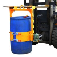 Quality LM800 Barrel lifter for sale