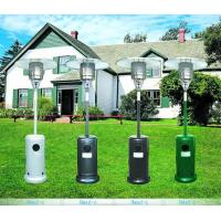 Buy Patio Heater at wholesale prices