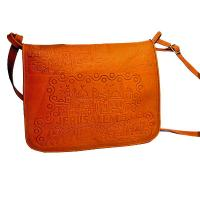 Buy cheap 2012 hotselling elegant women handbag guangzhou from wholesalers