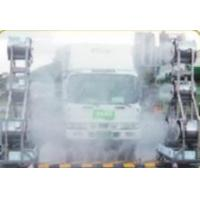 Buy cheap Vehicle Disinfection System from wholesalers