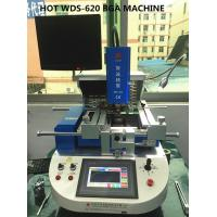 Quality Free training WDS-620 auto Game Console Repair Service for xbox one controller motherboard for sale