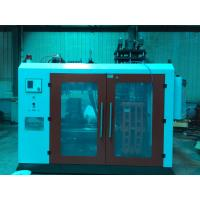 IML system extrusion molding machine Hydraulic plastic moulding machinery