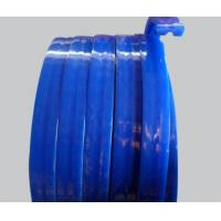 Quality Polyurethane Parallel Belt High Tensile For Industrial Transmission for sale