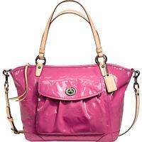 Quality Guangzhou brand designer lady handbags for sale