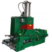 Quality Dispersion Kneader / Reliable Dispersion Kneader for sale
