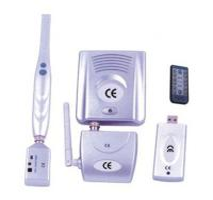 Quality Dental Camera,Dental Intraoral Camera,Dental Endoscope,200W Wireless Endoscope for sale
