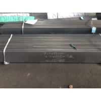 Quality W.-Nr. 1.4112, DIN X90CrMoV18 high carbon stainless steel plates and sheets for sale