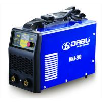 Quality Portable Automatic Thermal Arc Welding Machine for sale