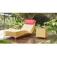 Quality Lounger, Lesure Lounger, Chaise Lounger (BZ-C049) for sale