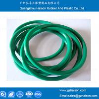 Quality 2017 hot sale high quality Home Depot Rubber o ring Guangzhou Haison Rubber And Plastic Co.,Ltd for sale