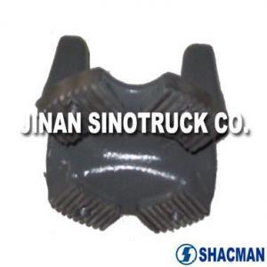 Quality SHACMAN (AZ9113314062)FLANGE YOKE-52 SIZE for sale