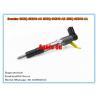 Buy cheap Genuine Fuel Injector GK2Q-9K546-AC, GK2Q-9K546-AB, JB3Q-9K546-AA from wholesalers