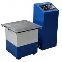 Quality Triaxial Vibration Testing Machine for sale