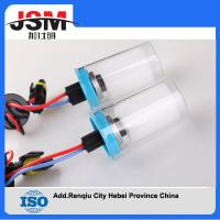Quality Best quality HID bulb for sale