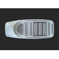 China Safety Operation Waterproof LED Garden Lights Easy Installation 170w 300w Decorative on sale