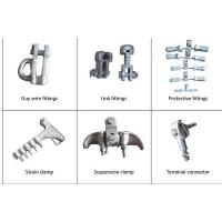 Quality Electric power fittings for sale