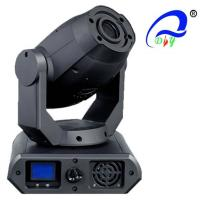 China 90W LED Spot Moving Head Stage Light 575W effect Moving Head Light on sale